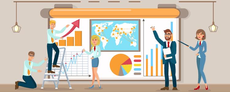 Promote Sales Management