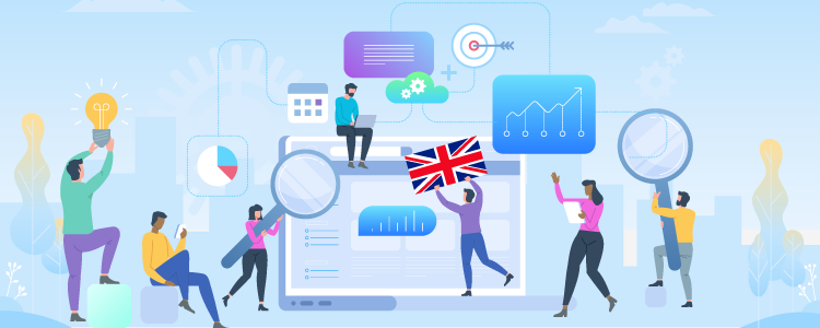 Build-Your-Call-Center-in-the-United-Kingdom-To-Gain-A-Business-Edge_Middle