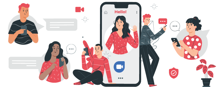 Google-Duo-Explained-Middle