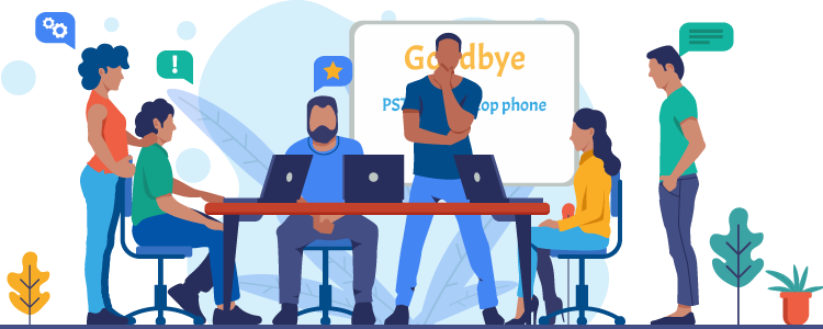 Is-2020-the-Year-We-Say-Goodbye-to-the-PSTN-and-desktop-phone_Middle
