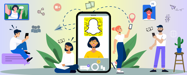Snapchat--All-that-you-need-to-know_Middle