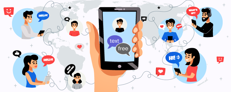 Textfree---All-about-the-original-Texting-App_Middle