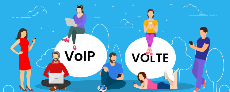 What-is-the-Difference-Between-VoIP-and-VOLTE_Middle