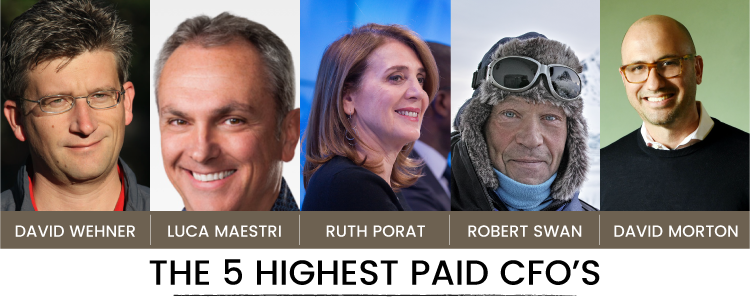 The-5-highest-paid-CFO's_feature