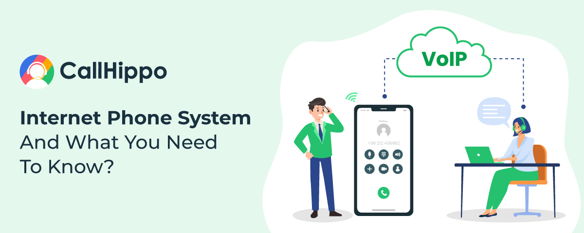 internet-phone-system-and-what-you-need-to-know