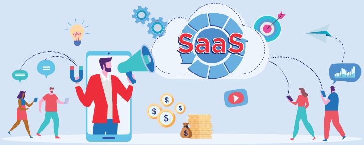 10-SaaS-Marketing-Strategies-to-Watch-Out-for-in-2020_SS
