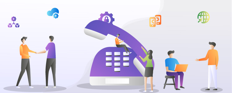 All-you-need-to-know-about-modern-pbx-phone-system_middle