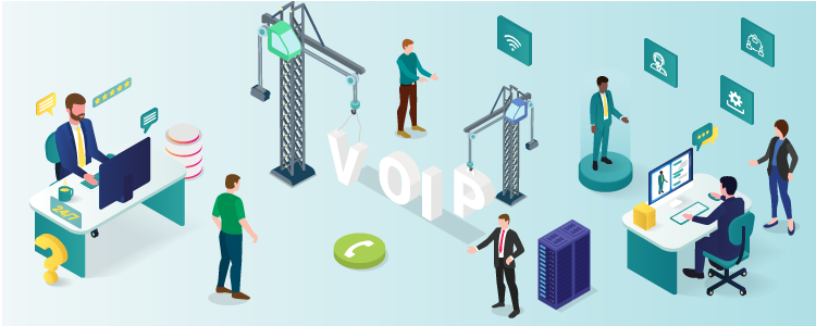 Business-Phone-System-Installation-Guide-for-Businesses-Upgrading-to-VoIP