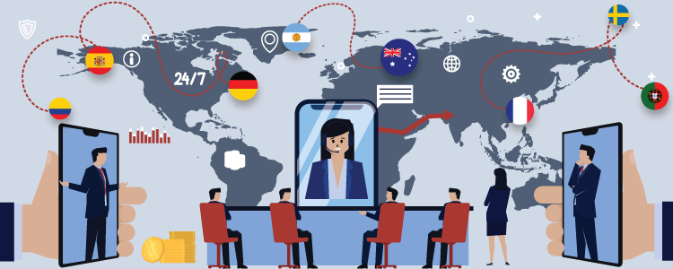 Control-of-Your-Business-Phone-System-based-on-countries