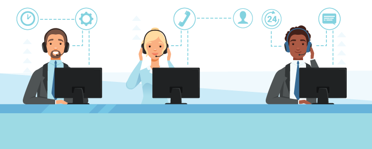Enhance-your-business-with-virtual-call-center-software_Middle