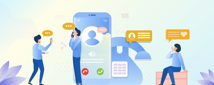 How-toll-free-number-impove-customer-experience_middle