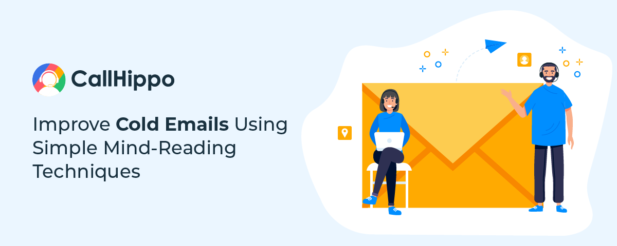 Improve Cold Emails Using Simple Mind-Reading Techniques-01
