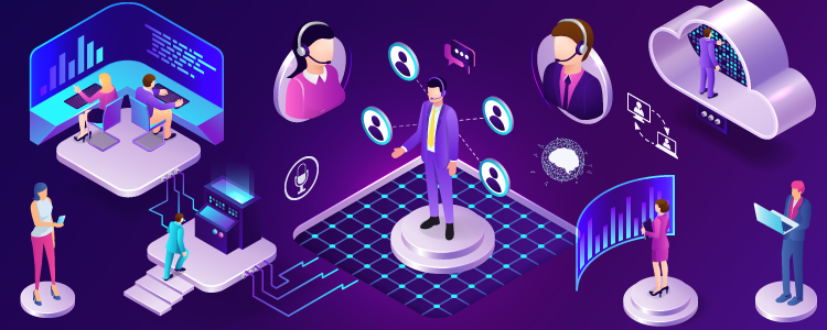 Latest-Update-From-Contact-Center-Technology-In-2020-feature1