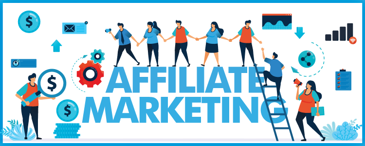 Top Benefits Of Affiliate Marketing In 2020_Middle