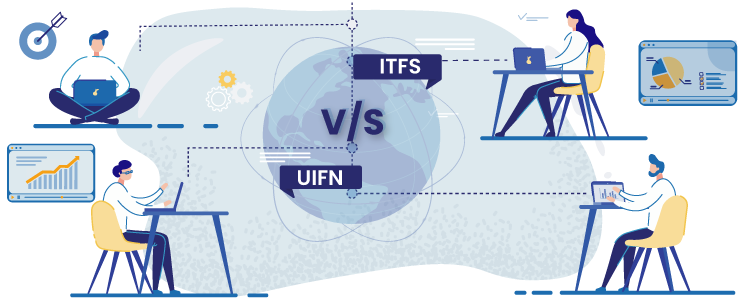 UIFN-vs-ITFS--which-one-is-more-beneficial-for-your-business-Middle