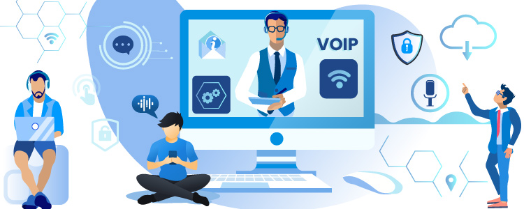 What-Are-The-Top-Trends-In-Enterprise-VoIP-System-Middle
