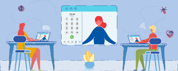 Why-Every-Call-Center-Should-Use-Dialer-Software_middle
