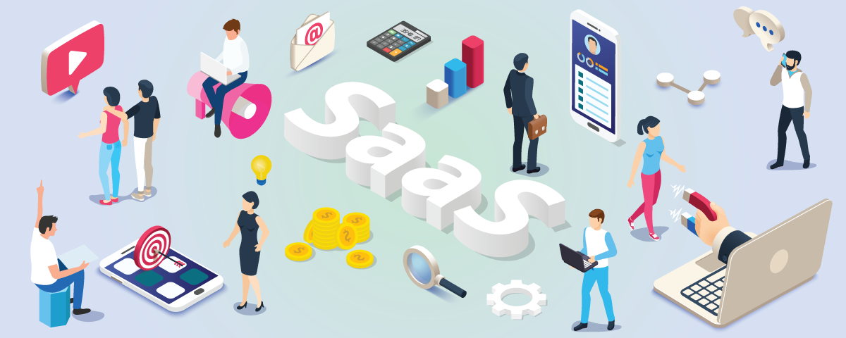 SaaS Marketing Strategies to Watch Out for in 2020