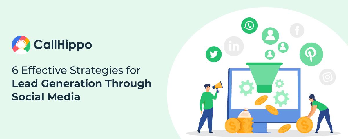 6-Effective-Strategies-for-Lead-Generation-Through-Social-Media