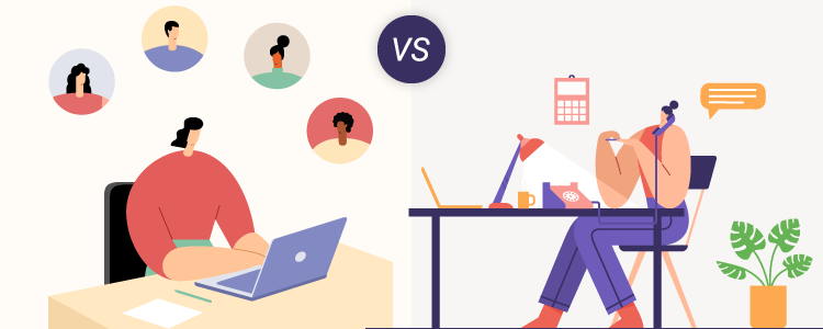 Hosted-VoIP-vs-Landlines-Reasons-Why-Technology-Will-Win_middle
