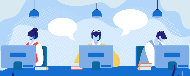How-IVR-improve-your-customer-experience_Middle