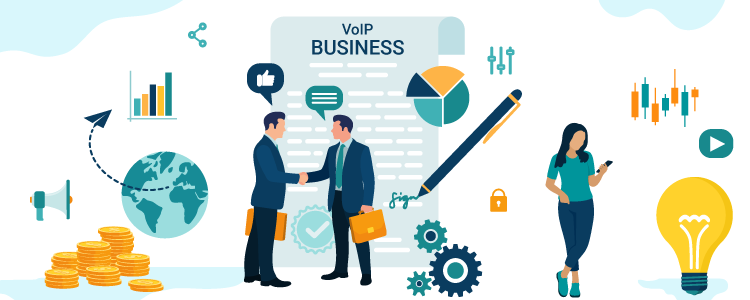 How-VoIP-Business-Phone-System-Saves-Money_middle