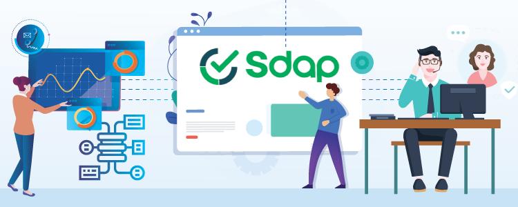 announcing-sdap