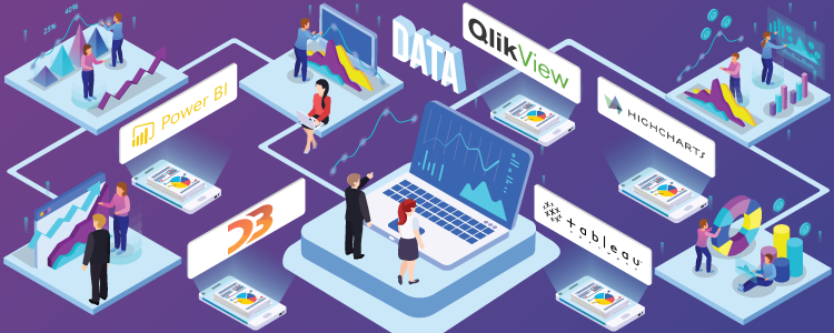 Top-10-data-management-tools-for-your-business_Feature
