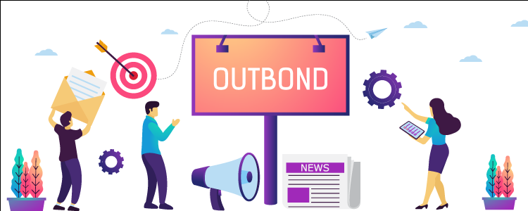 Top-3-ways-for-Outbound-Lead-Generation_middle