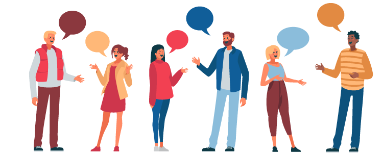 What-are-effective-ways-to-improve-client-communication_middle
