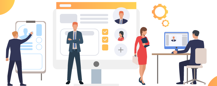 What-is-Workforce-Management_middle