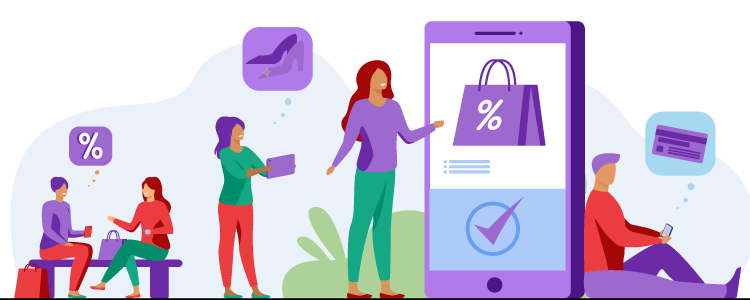 Your-Ultimate-Sales-Guide-to-Customer-Experience_middle