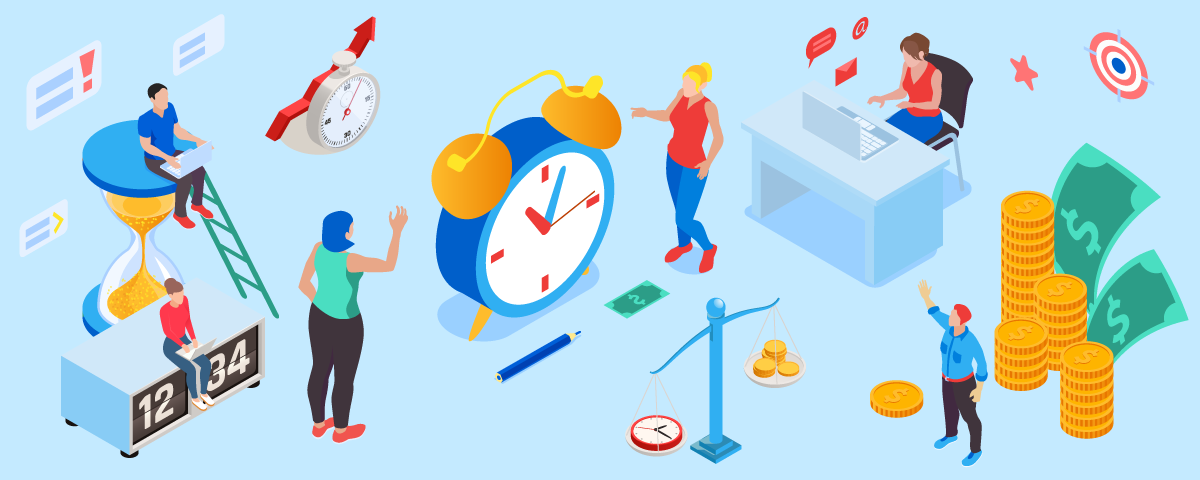 how-to-measure-and-improve-success-with-real-time-analytics