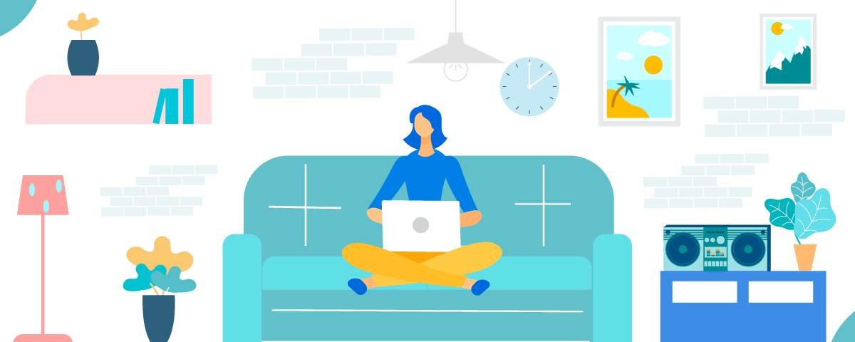 Is Work From Home/Remote Work The New Trend?