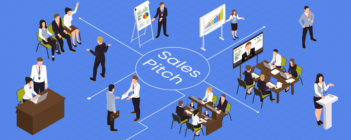 make-sure-to-avoid-saying-sorry-in-your-next-sales-pitch