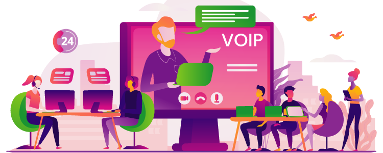 10-Must-Have-Features-of-VoIP-Phone-System-for-Small-Business-Middle