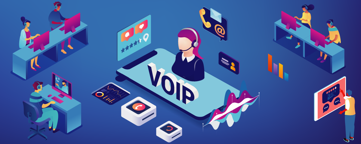 10 must have features of voip phone system for small business