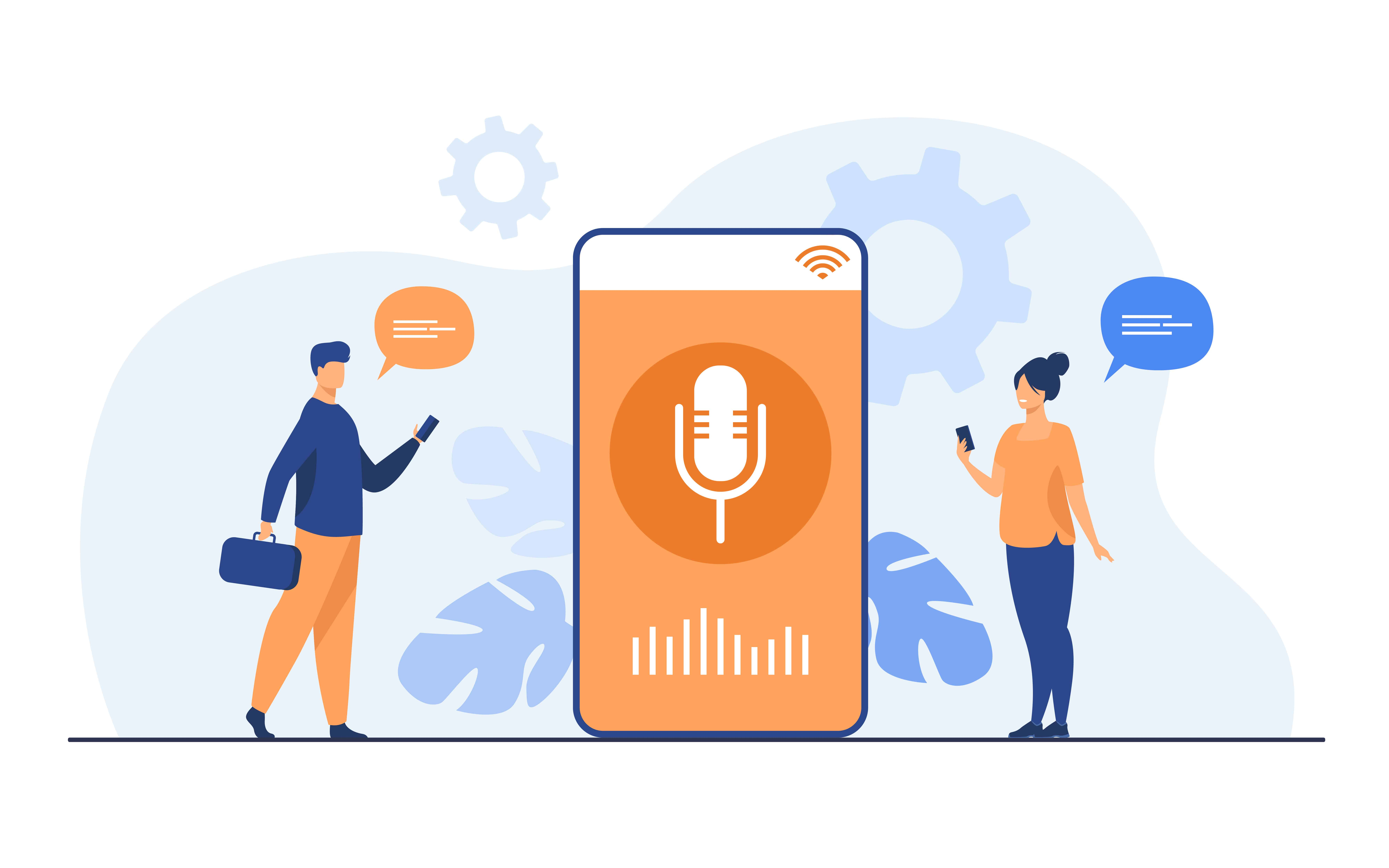 Google-Voice-Alternatives