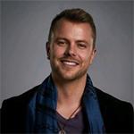 Grant (Calgary) Higginson