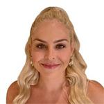 Hayley Bendzik