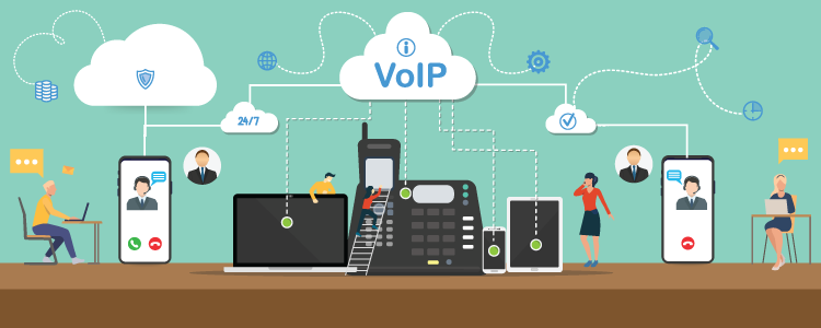 Hosted-VoIP-&-Cloud-Business-Phone-System-for-Modern-Business-Communications_MIddle
