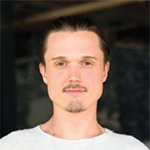 Mikhail Panov