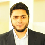 Owais Qureshi