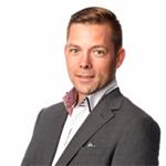Philipp Beckermann