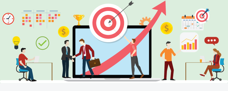The-Ultimate-Guide-to-Your-Business-Goal-Setting_Middle