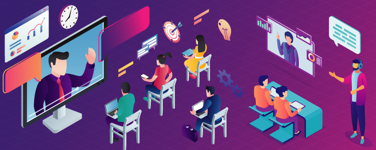 Why-is-customer-service-training-so-important-in-2020-feature