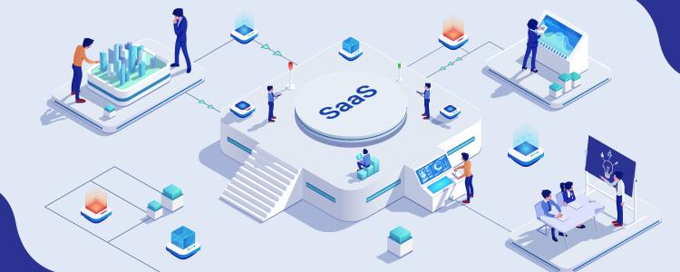 how-to-setup-a-SaaS-call-Center