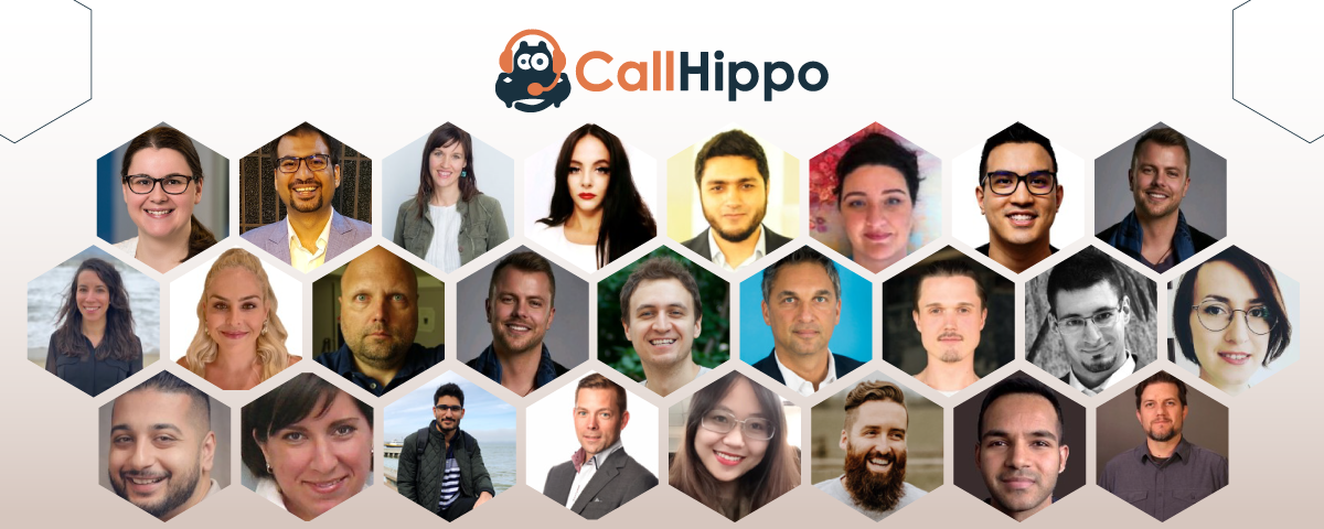 Top 25 Digital Marketing Experts in Canada