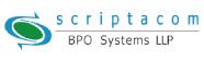 BPO-System