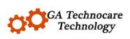 GA-Technocare